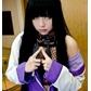 Usuário: ~Tia-Hinata-Sama