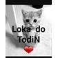 Usuário: ~Loka_do_TodiN