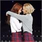 Usuário: ~Kim_Jung-Sook