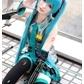 Usuário: ~Tia_Hatsune