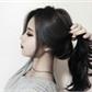 Usuário: ~Park_Jisook_Lee