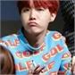 Usuário: ~Taeseok_kpoper