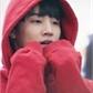 Usuário: Kim_ssi