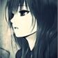 Usuário: ~MiniOtakuKawaii
