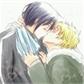 Usuário: ~Tio_Yatogami