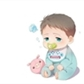 Usuário: ~toichiba-kun