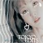 ~TokyoEdits