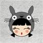 Usuário: ~Totora