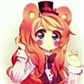 Usuário: ~toy_jhee