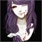 Usuário: ~Rize_Chan