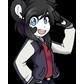 Usuário: ~Panda_Waifu