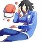 Usuário: ~TrainerSatoshi