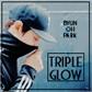 TripleGlowBop