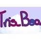 Usuário: ~Tris_Bea