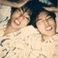 Usuário: jeon_jimin13
