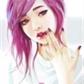 Usuário: ~Minimi-Kurama