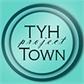 TYHTown