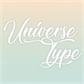 UniverseType