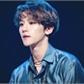 Usuário: ~jeonhongmin