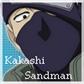 KakashiSandman