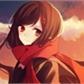 Usuário: ~UchihaNaju