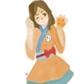 Usuário: ~DeisukiUchiha