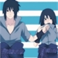 Usuário: UchihaSatoshi