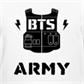 Usuário: ~Uma_Army_Otome