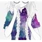Usuário: ~Uma_jovem_Kiwi