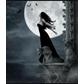 Usuário: ~Bii_Uma_Vampira