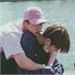 Kim_Taejin