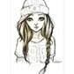 Liz_Momozuki