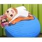 Usuário: ~umaru-chan24