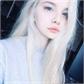Usuário: ~Annyung