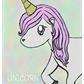 Usuário: ~UnicorniaBlue12