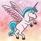 Usuário: ~UnicorniaMagica