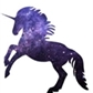 Usuário: Unicornioazul_t