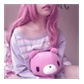 Usuário: Baby_Bunniy