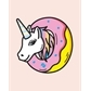 Usuário: Unicornio153