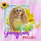 Usuário: United_Gangnam