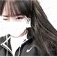 Unnie_Yoon