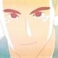 Usuário: ~mimio-chan