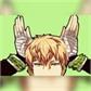 Usuário: ~uusaagii-saan