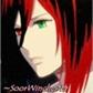 Usuário: ScarletRain