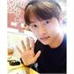 Usuário: ~Yeonnie-shi