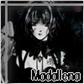 ~Madallena