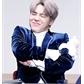 Usuário: ~Raposa_do_Tae