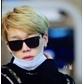 Usuário: ~xJiwon