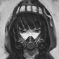 Usuário: Mia_The_Killer