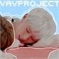 ~vavproject